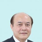 Nguyễn Tài Sơn