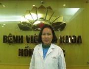 Phạm Kim Vượng