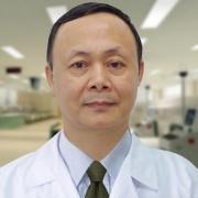 Nguyễn Thanh Long