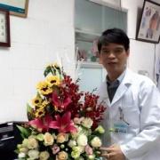 Nguyễn Vinh Quang