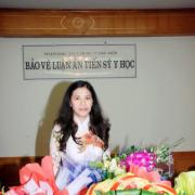 Nguyễn Thu Thủy