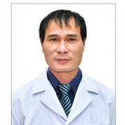 Bạch Minh Tiến