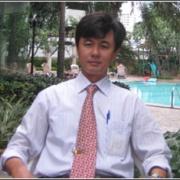 Ảnh 1 của Đỗ Đình Thuận