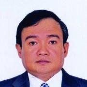Ảnh 1 của Phạm Huy Thông
