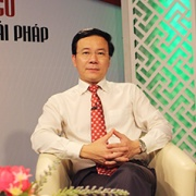 Ảnh 1 của Nguyễn Trọng Hưng