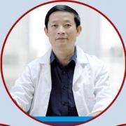 Ảnh 3 của Nguyễn Trọng Hưng