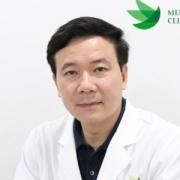 Nguyễn Trọng Hưng