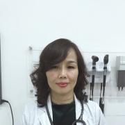 Trần Thanh Tú