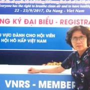 Ảnh 2 của Ninh Thị Ứng