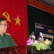 Ảnh 2 của Bùi Quang Huy