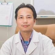 Nguyễn Đình Liên
