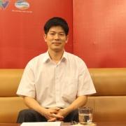 Ảnh 4 của Nguyễn Sinh Hiền