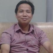 Ảnh 1 của Nguyễn Đình Liên