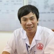 Ảnh 1 của Tô Thanh Phương