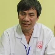 Ảnh 3 của Tô Thanh Phương