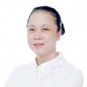 Phạm Thị Bích Đào