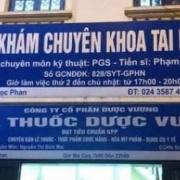 Ảnh 3 của Phạm Thị Bích Đào