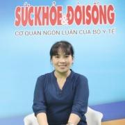 Ảnh 2 của Nguyễn Thị Việt Hà