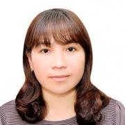 Ảnh 3 của Nguyễn Thị Việt Hà