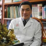 Ảnh 2 của Nguyễn Khánh Toàn
