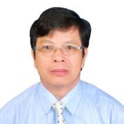 Ảnh 1 của Nguyễn Văn Bàng