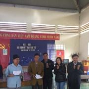Ảnh 3 của Nguyễn Hữu Sáu