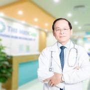 Ảnh 1 của Đào Minh Tuấn