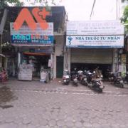 Ảnh 4 của Đào Minh Tuấn