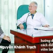 Ảnh 2 của Nguyễn Khánh Trạch