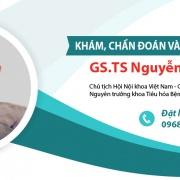 Ảnh 3 của Nguyễn Khánh Trạch