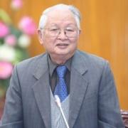 Ảnh 4 của Nguyễn Khánh Trạch
