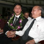 Ảnh 1 của Nguyễn Hữu Toàn