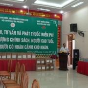 Ảnh 3 của Nguyễn Hữu Toàn