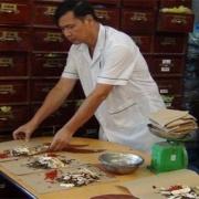 Ảnh 4 của Nguyễn Hữu Toàn