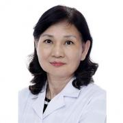 Đinh Thị Kim Dung