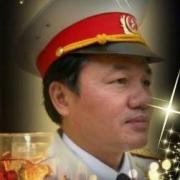 Ảnh 2 của Hà Hoàng Kiệm