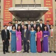 Ảnh 2 của Nguyễn Thế Hào