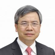 Phạm Minh Thông