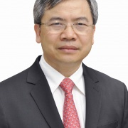 Ảnh 1 của Phạm Minh Thông