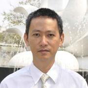 Ảnh 1 của Vũ Trung Lương