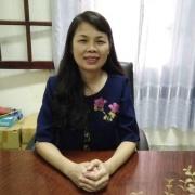 Ảnh 2 của Nguyễn Thị Bích Nga