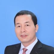 Đào Hùng Hạnh