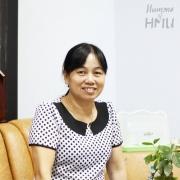 Ảnh 2 của Nguyễn Thị Yến
