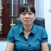 Ảnh 4 của Nguyễn Thị Yến