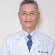 Ảnh 1 của Nguyễn Trung Hà