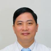 Tống Xuân Thắng