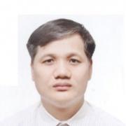 Ảnh 2 của Lê Minh Trác