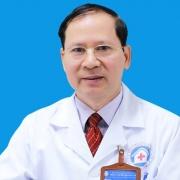 Nguyễn Đình Tảo