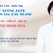 Ảnh 1 của Trần Thị Minh Hoa
