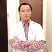 Phan Anh Tấn